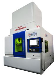 "5 axlig CNC laser hybrid ""machine center"""